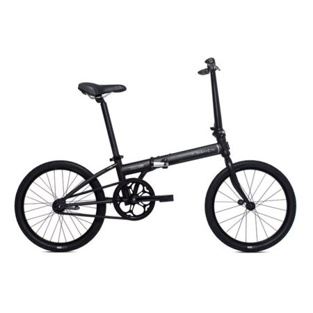 "Dahon  Folding Bikes Speed Uno (20"" Wheel Size)"