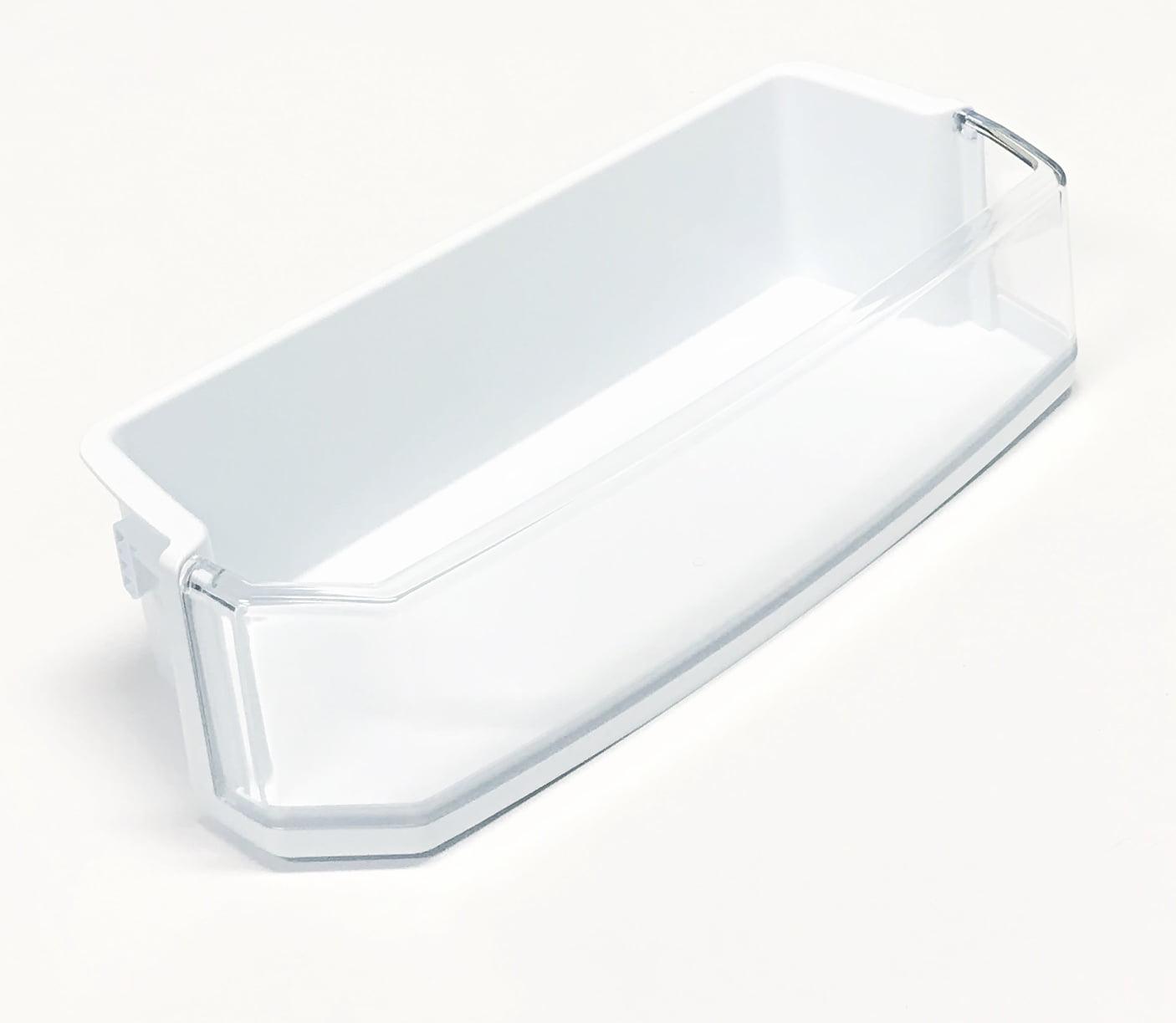 LBC24360SW OEM LG Refrigerator Door Bin Basket Shelf Tray For LDC24370ST LDCS24223S