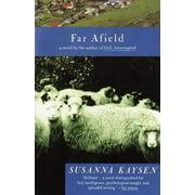 Far Afield - eBook