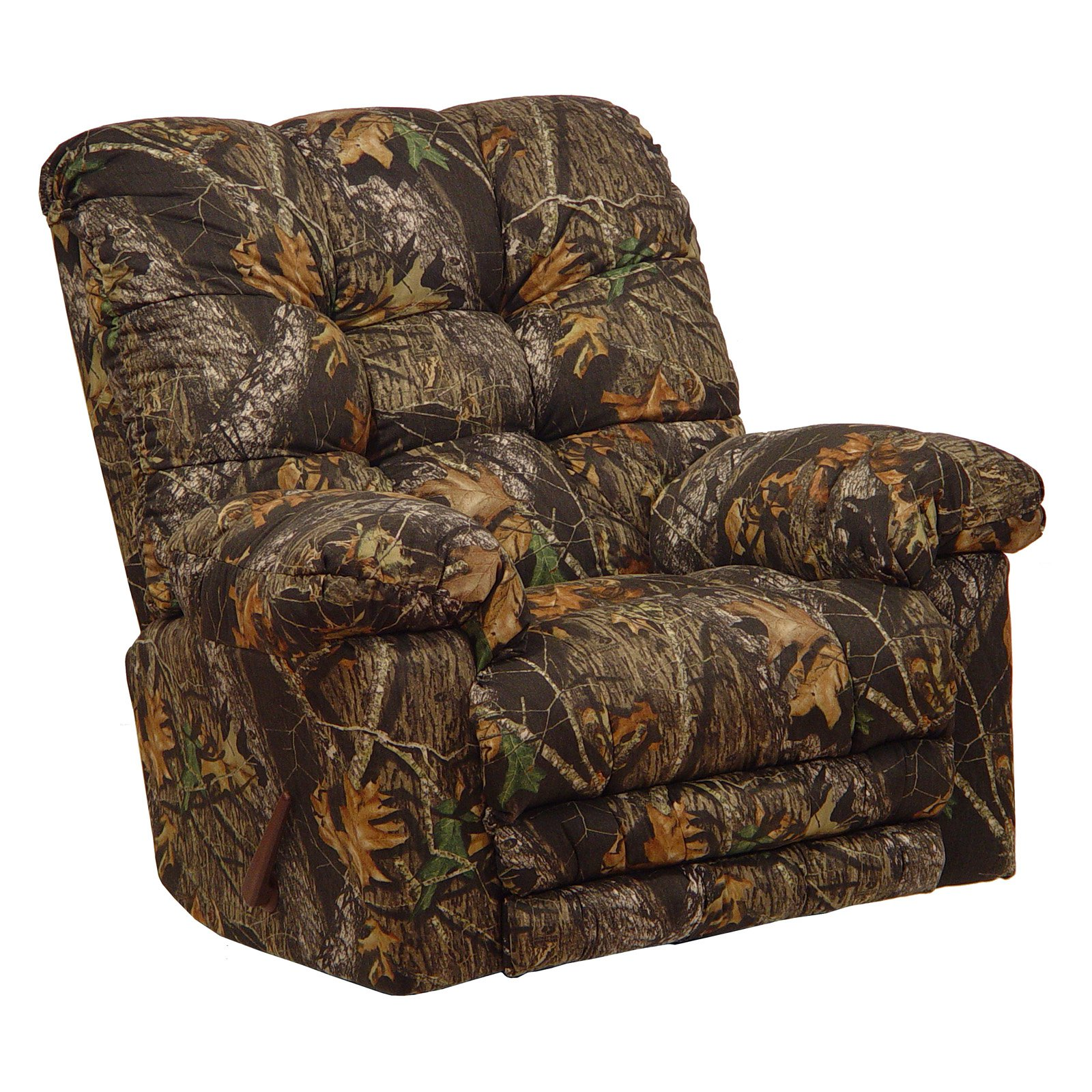 pink back brazil west recliner child true button furniture hayneedle camo master product cfm