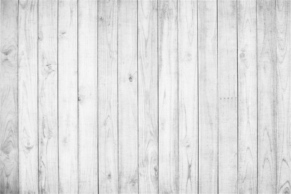 GoEoo 10x6.5ft Vinyl Backdrop Photography Background Natural Patterns Light Purple Color Painted Wood Texture Wall Plank Stripes Wood Backdrop TV Live Video Background Shoot Studio Photo Props