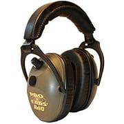 Pro Ears ReVO Electronic Ear Muffs