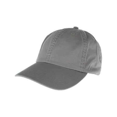 Cp Hat Sale (Men's Washed Cotton Dad Hat)