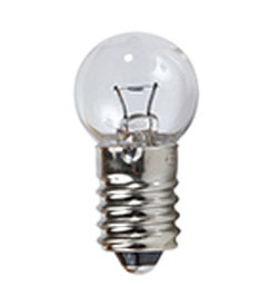 Replacement for OLYMPUS BH-2MDO replacement light bulb lamp