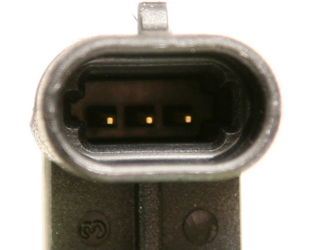 Delphi HTS101 Cam Position Sensor
