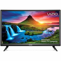 VIZIO All TVs - Walmart com