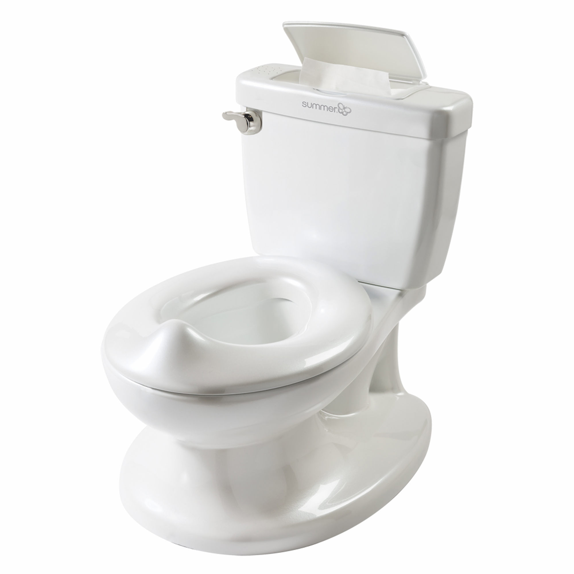 Product of Summer Infant My Size Potty (potty training Wholesale Price [Bulk Savings] by Product of Summer Infant