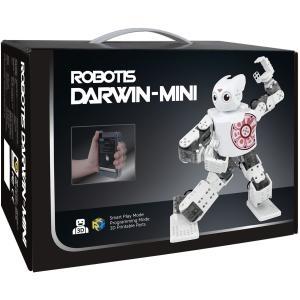 Robotis DARWIN MINI Robot Kit