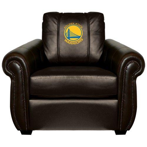 Dreamseat Chesapeake Club Chair