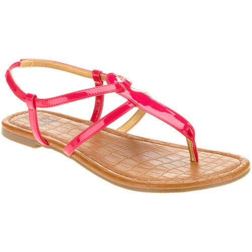 Faded glory Women's Shar Sandal