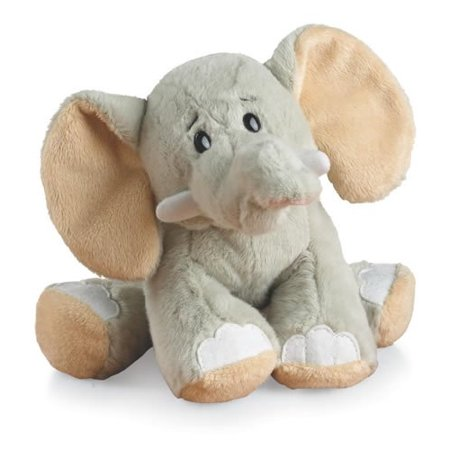 Velvety Elephant, Webkinz pets are very special plush animals By Webkinz