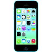 Apple iPhone 5C 8GB Blue LTE Verizon