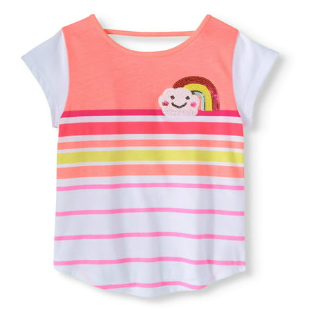 11133d784d36 sale usa online 2ac42 487d8 17 lexi marie rompers baby girl clothing ...
