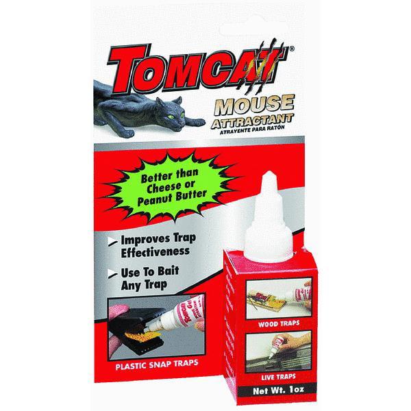 Scotts Tomcat Tomcat Mouse Gel BL33901