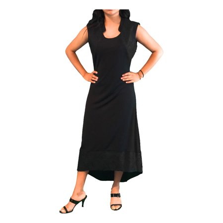 Ladies Special Occasion Dresses (Ithika Long Elegant Bridesmaid Special Occasion Dress for Women also available in Plus Sizes )