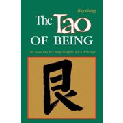 The Tao of Being: A Think and Do Workbook - eBook