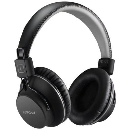 Best bluetooth headphone with wire option
