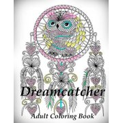 Adult Coloring Books - Walmart.com