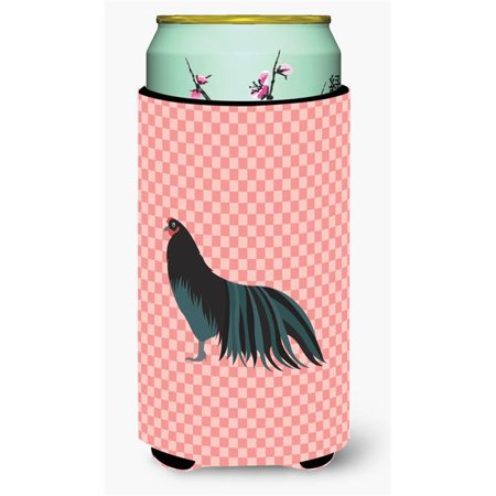 Sumatra Chicken Green Tall Boy Beverage Insulator Hugger - image 1 de 1