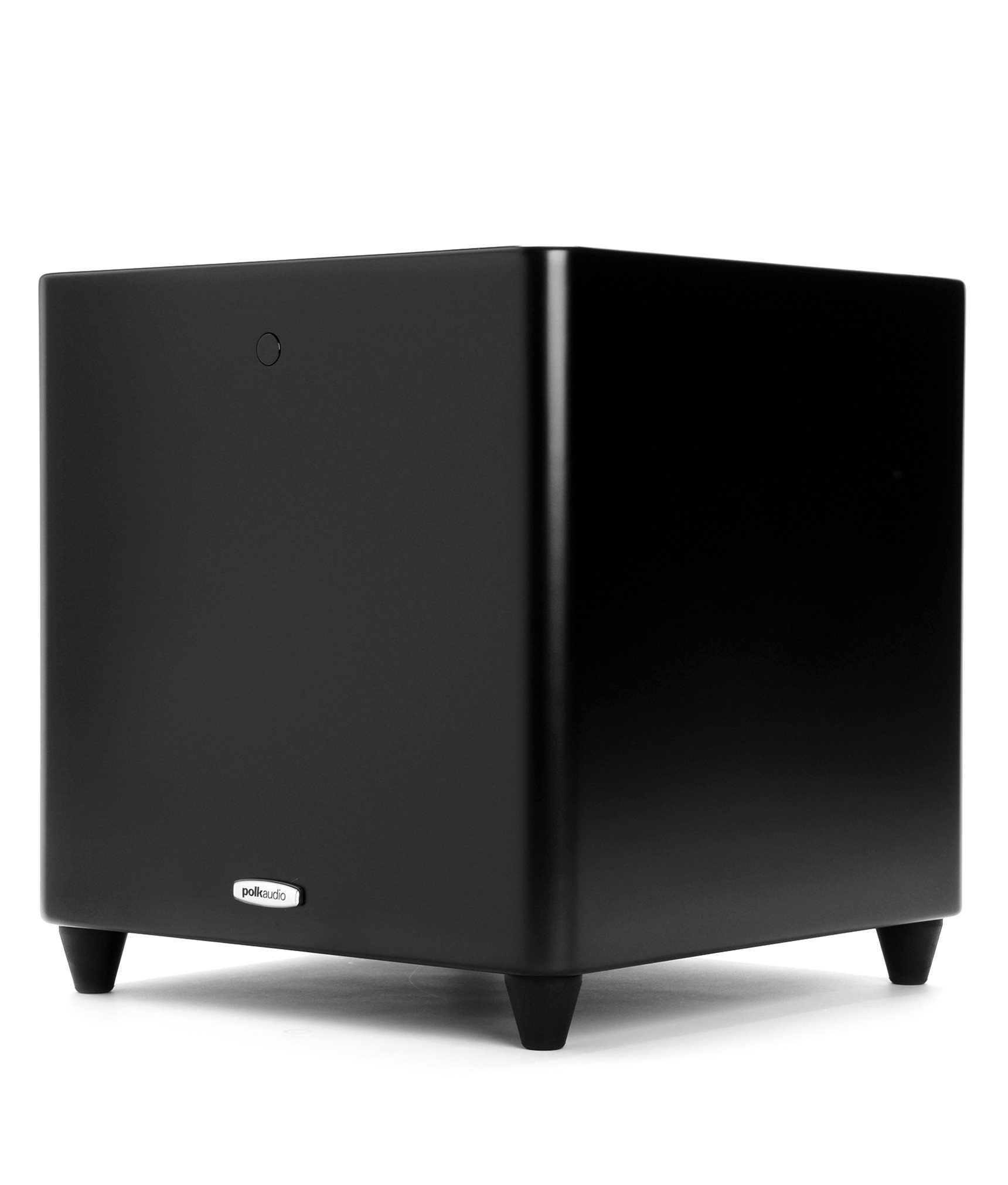 "Polk Audio DSW PRO 660 wi 12"" High Performance Subwoofer by Polk Audio"