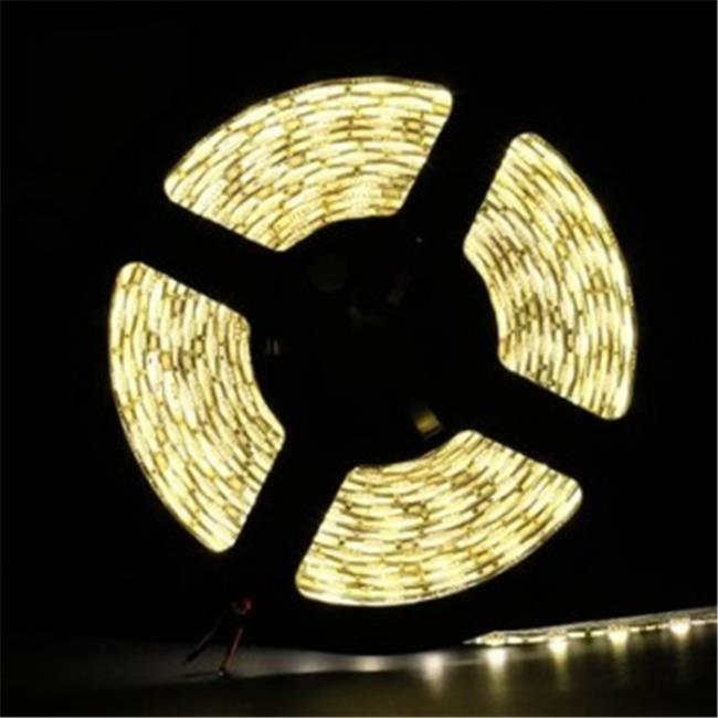 Supernight 5 Metre Warm White Roll LED Strip