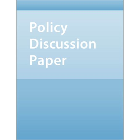 Government Intervention (Selective Government Interventions and Economic Growth - A Survey of the Asian Experience and its Applicability to New Zealand - eBook )