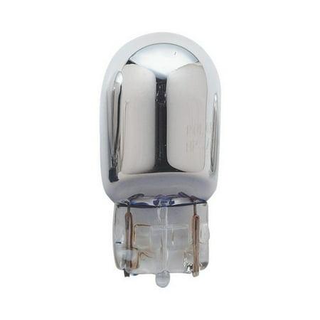 - Pilot Xc-7443w Xenon Chrome Bulbs