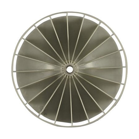 264487 Bosch Dryer Fan  Wta 35 Dryer