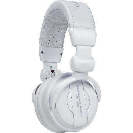 Hp550 Professional Studio Headphones