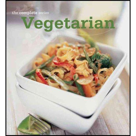 Vegetarian Title R