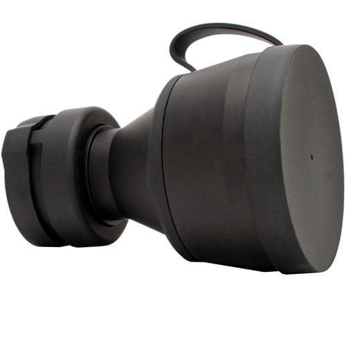 ATN Night Vision Optics Lens for NVM14 3x