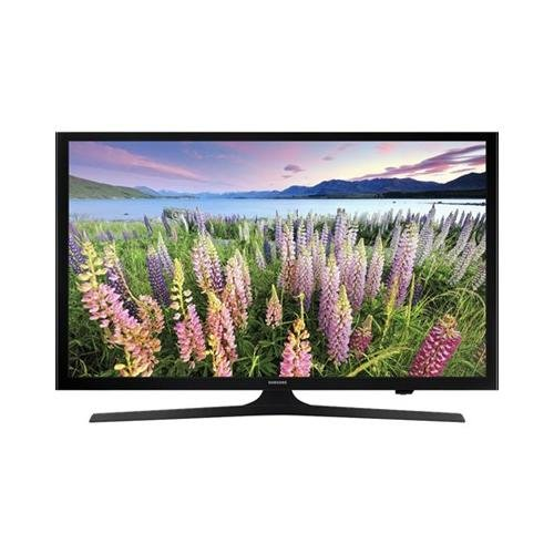 "Samsung 5200 Un40j5200af 40"" 1080p Led-lcd Tv - 16:9 - 1920 X 1080 - Led - Smart Tv - Wireless Lan - Pc Streaming - Internet Access - Media Player (un40j5200afxza)"