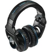 Hercules HDP M1001 Professional DJ Headphones