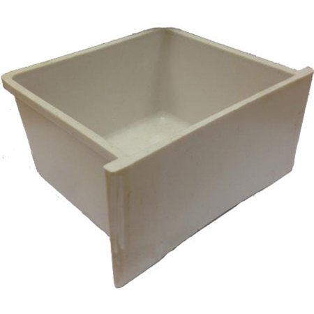 A & E Cage AE029 701 & 702 Replacement Cups - 5 x 4 x 2 in.--