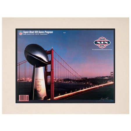 1985 49ers vs Dolphins 10.5
