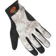 Northwave MTB Winter Gloves Camo S