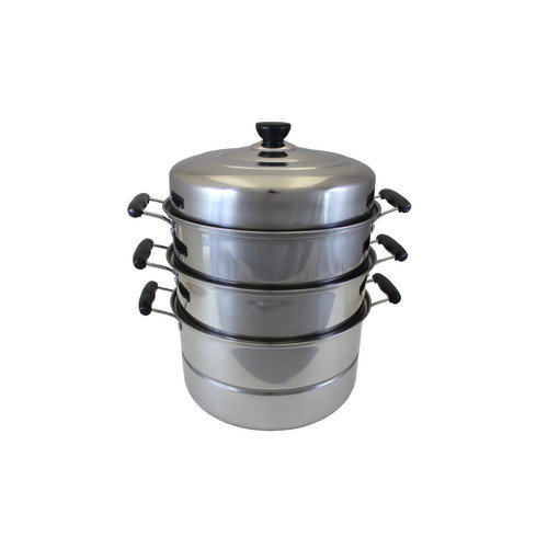 Cheap Chantal Copper Fusion 9 Pc Nonstick Cookware Set