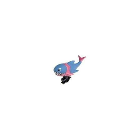 Co-Union Cb-3012 Shark Horn - Horn Shark