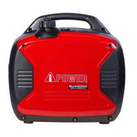 A-iPower Generator Gasoline Powered Inverter SUA2000i