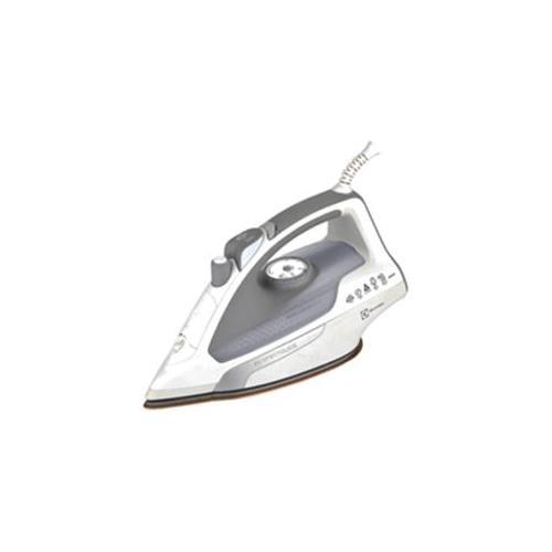 Electrolux Home Product ELFI18K7MT Electrolux Iron Silver