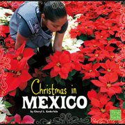 Christmas in Mexico - Audiobook