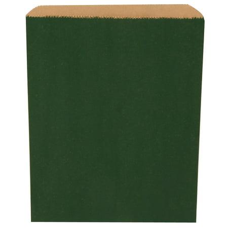 JAM Paper Merchandise Bags, Medium, 8 1/2