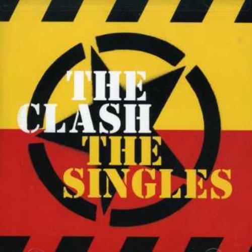 Singles [2007]