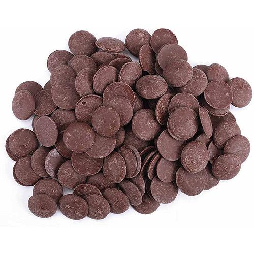Wilton 12 oz. Candy Melts, Dark Cocoa 1911 - 1353