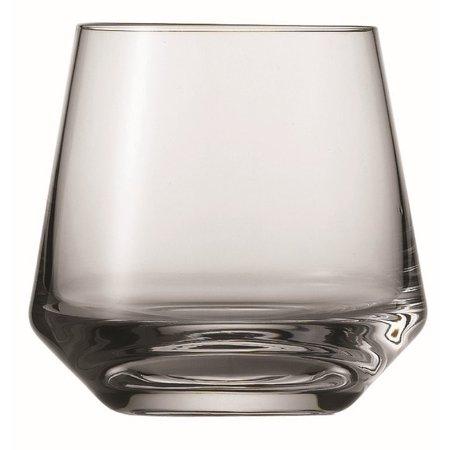Schott Zwiesel Tritan Pure Beverage Glass (Set of