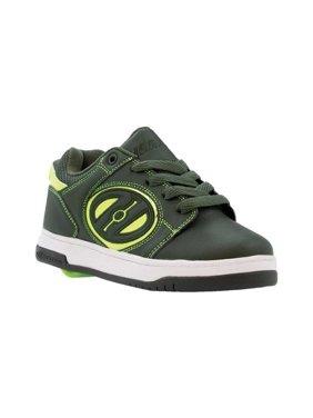 Children's Heelys Vopel Roller Shoe