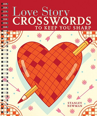 Image Result For Where Sharp Electronics Is Based Crossword