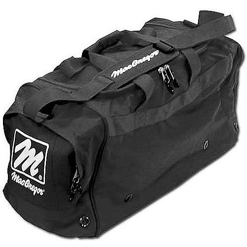 MacGregor Individual Duffel Bag