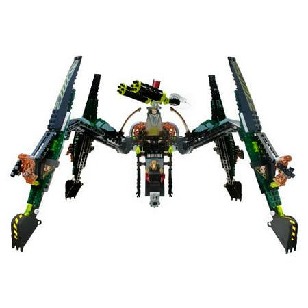 LEGO EXO FORCE: Striking Venom