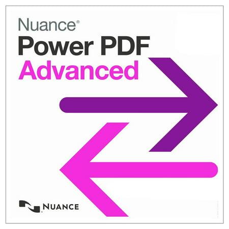 Advanced Vpn Firewall - ENG POWER PDF 2.0 ADVANCED